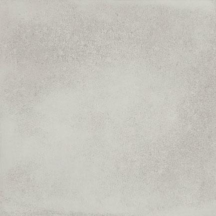 Deco Fleur Grey Plain 150x150x9mm