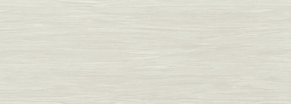 B-Line Plain White 250x700x10mm