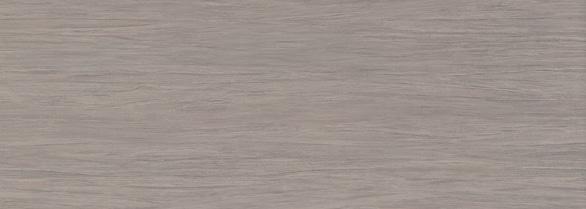 B-Line Plain Grey 250x700x10mm