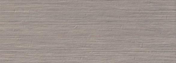 B-Line Lined Grey 250x700x10mm