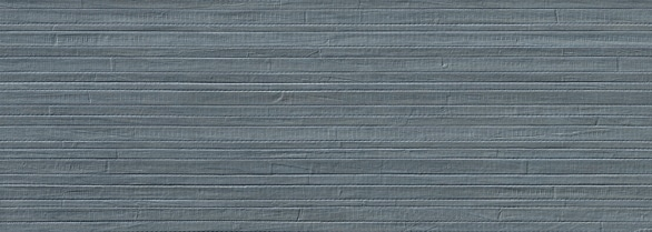 B-Line Lined Azul 250x700x10mm