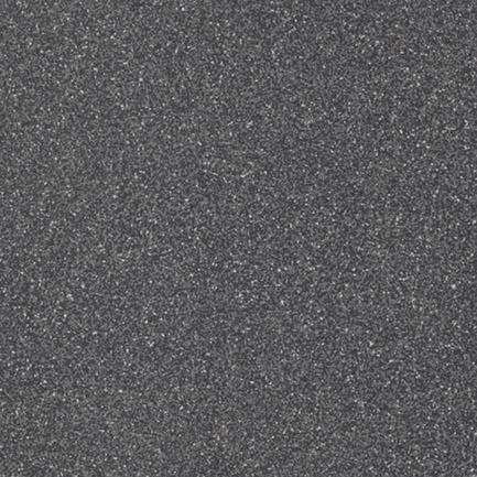 Kerastar 515 Graphite Natural 197x197x8.3mm