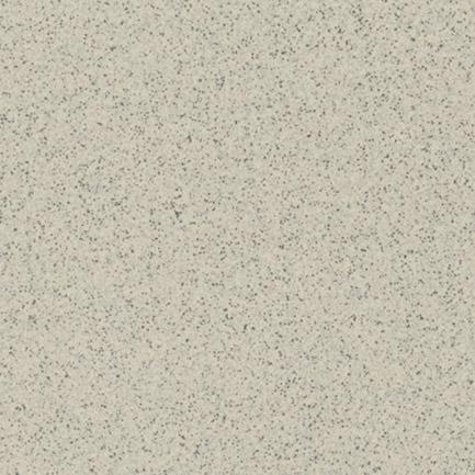 Kerastar 514 Pumice Natural 297 x 297 x 8.3mm