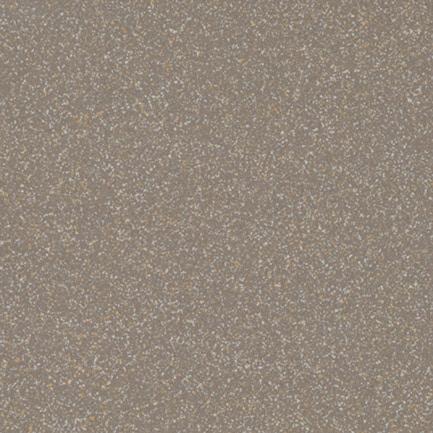 Kerastar 512 Fawn Natural 297 x 297 x 8.3mm