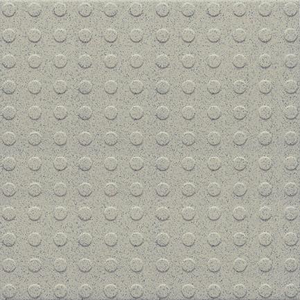 Kerastar 517 Granite Discface 197x197x8.3mm