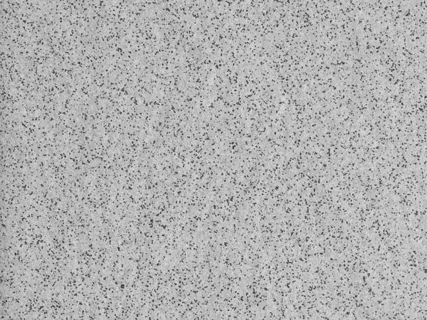 Kerastar 517 Granite Rocktop 197x197x8.3mm