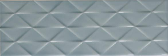 Savoy Leaf Gloss Decor 300x100x8 Priced Per T