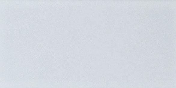 Savoy Luna Gloss 200x100x6.5