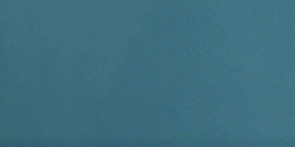 Savoy Marine Gloss 200x100x6.5