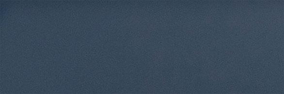 Savoy Slate Gloss 300x100x8