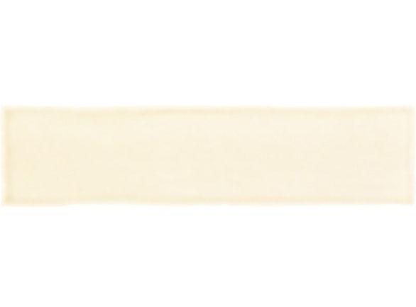 Rustica Ivory 75 X 300 X 9