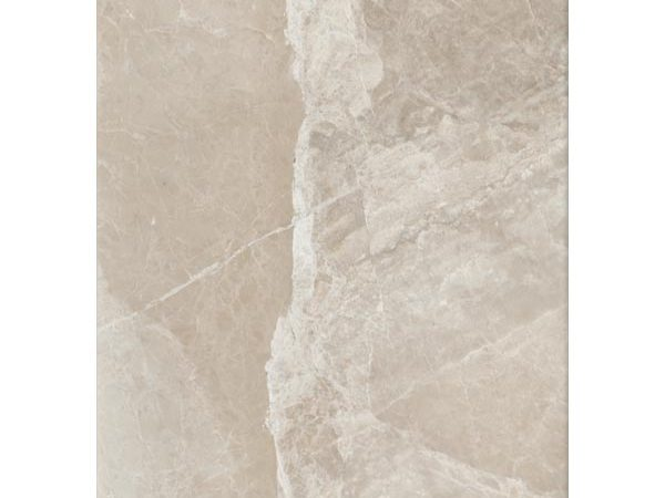 Milan Polished Marble 457x305x12mm