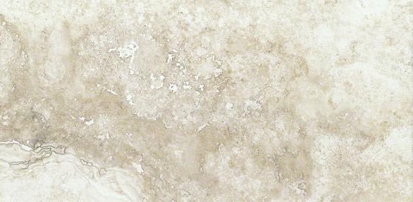 Olympus Beige 600x300 Wall & Floor Tile