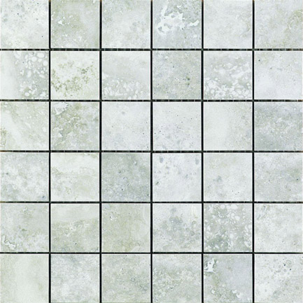 Olympus Mosaic Grey 300x300x9.7mm