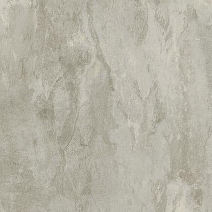 Light grey porcelain tile