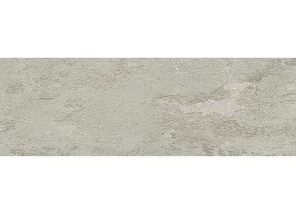 Mirage Light Grey 300x100mm