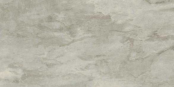 Mirage Light Grey 450x900mm wall & floor tile