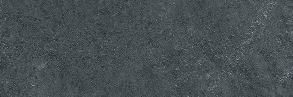 Mirage Dark Grey Smooth 300x100x10mm