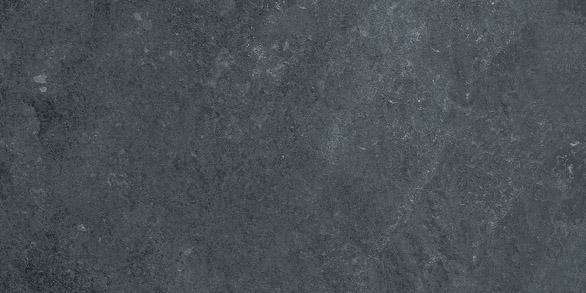 Mirage Dark Grey Grip 300x600x10mm