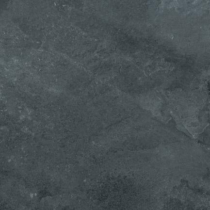 Mirage Dark Grey Smooth 600x600x10mm