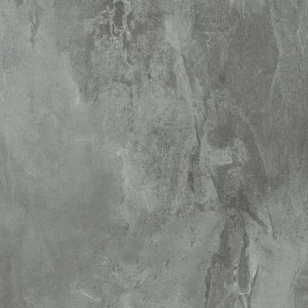 Mirage Mid Grey Smooth porcelain tile