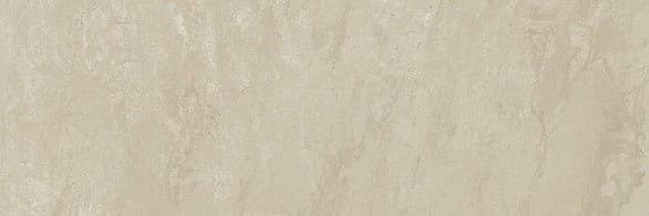 Mirage Beige Smooth 300x100x10mm
