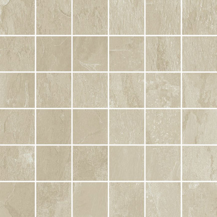 Mirage Beige Mosaic 300x300x10mm