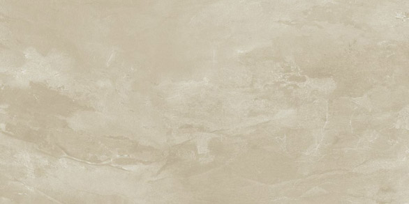 Mirage Beige Smooth 300x600x10mm