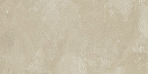 Mirage Beige Smooth 450x900x11mm