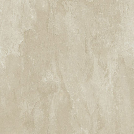 Mirage Beige Smooth 600x600x10mm