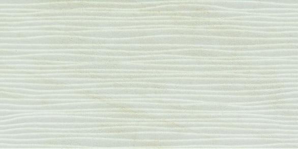 Bliss Beige Lines Wall Tile 600x300