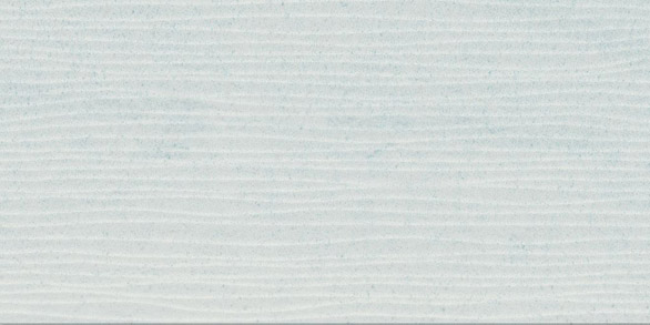 Bliss Grey Lines Wall Tile 600x300