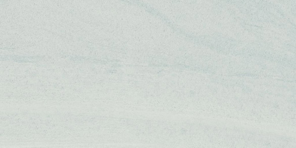 Bliss Grey Wall Tile 600x300
