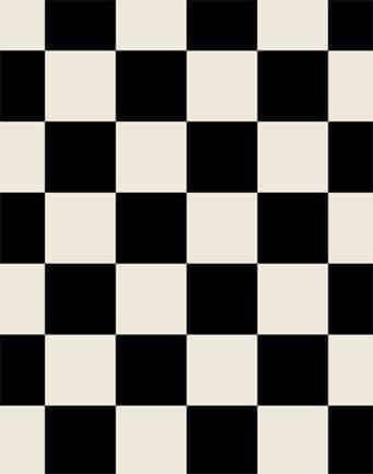 Olde English Somerset Pattern Floor per m2