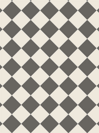 Olde English Weymouth Pattern Floor per m2