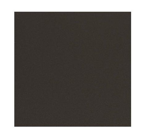 Olde English  Floor Tile Black Square 106x106