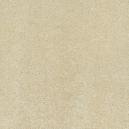 Lounge Polished Beige 600x600x10mm