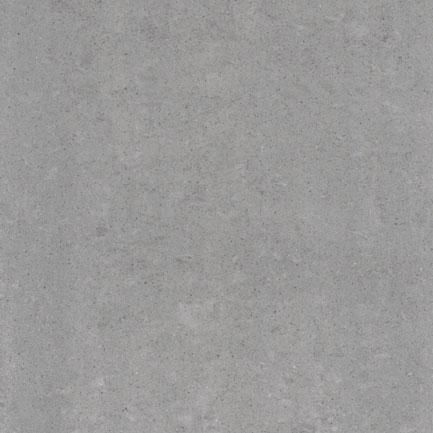 Lounge Matt Light Grey 600 x 600
