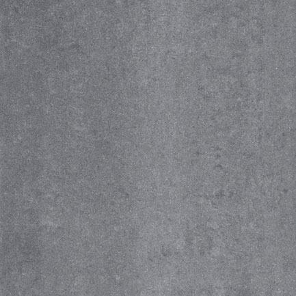 Lounge Matt Dark Grey 600 x 600
