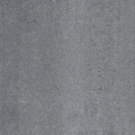 Lounge Polished Dark Grey 600x600x10mm