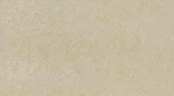 Lounge Polished Beige 600x300x10mm