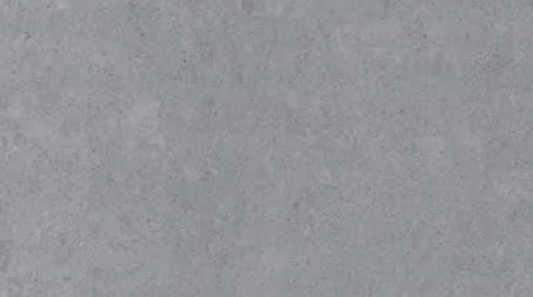 Lounge Polished Light Grey 600x300x10mm