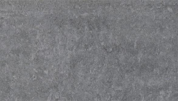 Lounge Polished Dark Grey 600x300x10mm