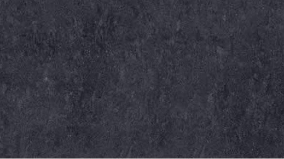 Lounge Matt Black 300 x 600