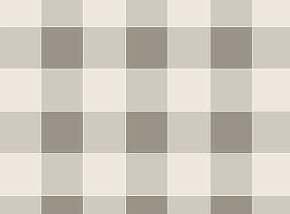 Olde English Patchwork Pattern Floor per m2