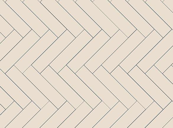 Olde English Metro Pattern Floor per m2