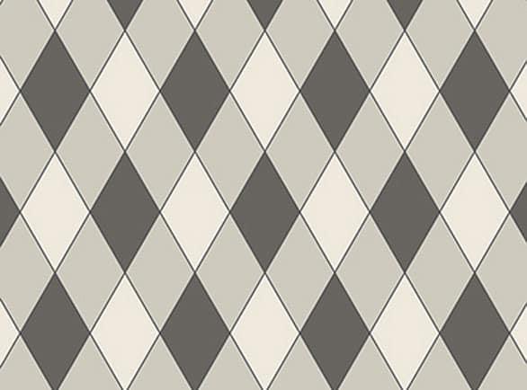 Olde English Montgomery Pattern Floor per m2