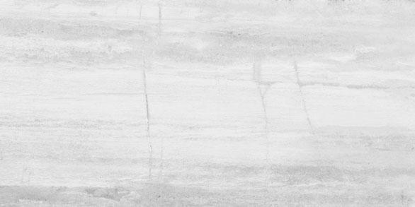 Jurassic Off White Wall & Floor Tile