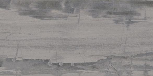 Jurassic Grey Wall & Floor Tile