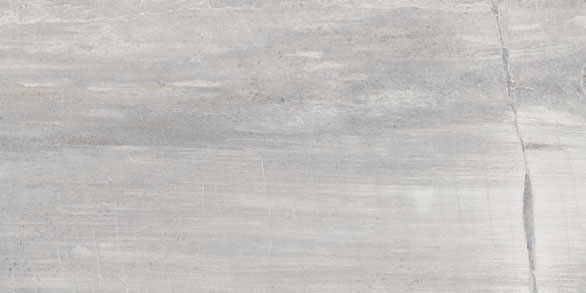 Jurassic Pearl Wall & Floor Tile